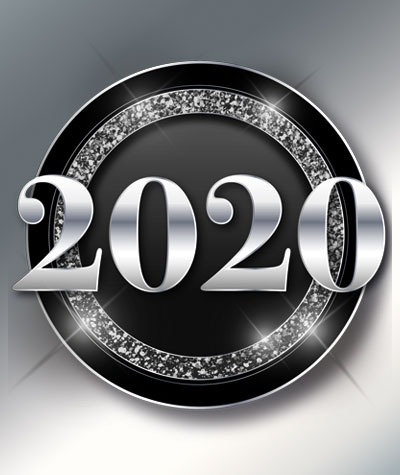 Kirchweihsonntag 2020